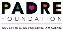 Padre Foundation - Meadowlark Golf Tournament