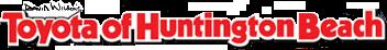 logo_toyotaofhb